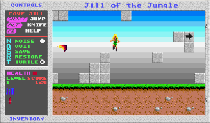 Jill_of_the_Jungle.screenshot.png