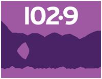 CKLH-FM Radio station in Hamilton, Ontario