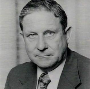Ken Booth (politician) Australian politician