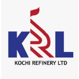 Kochi Refineries Crude oil refinery of Indian city of Kochi