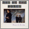 <i>Flowers in the Rain</i> (album) 1988 studio album by Mad at the World