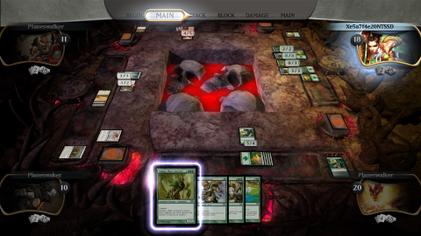 Game PC, cập nhật liên tục (torrent) Magic_4players
