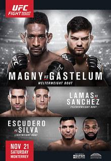 Magny Gastelum updated poster.jpg