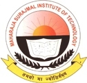 Maharaja Surajmal Institute of Technology official logo.jpg