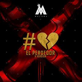 Maluma_-_El_Perdedor_(X_version).jpg