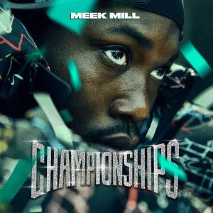 Championships (album) - Wikipedia