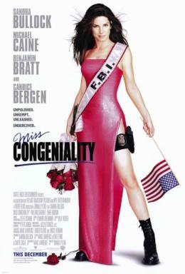 Miss_Congeniality_Poster.jpg