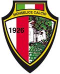 Monselice Calcio logo.png