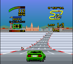 Scene from the Munich track Munich track in Top Gear 2.png
