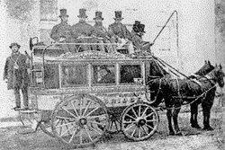 Picture of Omnibus
