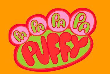 Pa Pa Pa Pa Puffy Wikipedia