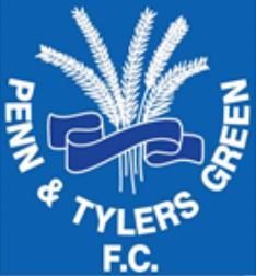 Penn & Tylers Green F.C. Association football club in England