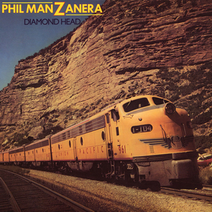 Phil Manzanera - Diamond Head - 1975.jpg