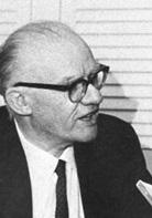 Philip Burton (theatre director) Welsh teacher, writer, television producer and theatre director