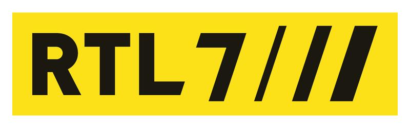 File:RTL 7 logo.png - Wikipedia