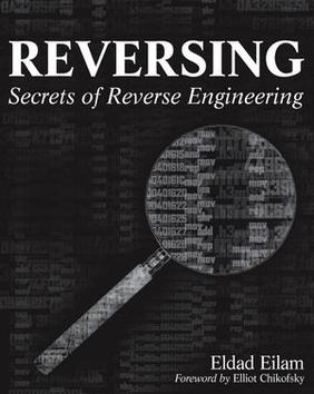 Reversing secrets of reverse engineering cover.jpg