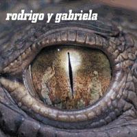 """Rodrigo y gabriela """"diablo rojo"""" sheet music (piano solo) in a."""