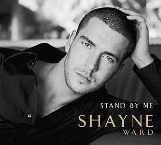 Stand By Me Shayne Ward Song Wikipedia
