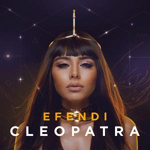 Samira Efendi - Cleopatra.png