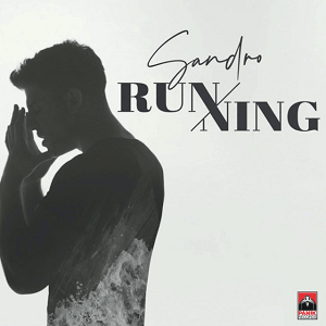 Running (Sandro song) 2020 song by Sandro Nicolas