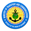 Ministry of Transport and Communications (Myanmar)