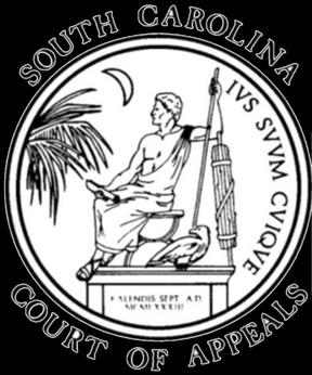 South Carolina Court of Appeals - Wikipedia