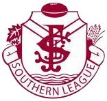 Southern Football League (South Australia)