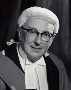 Joseph Cantley