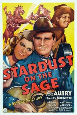 stardust movie analysis It was like a movie death—or a movie death as conceived by bob fosse there  was the sixty-year-old choreographer, balding and probably.