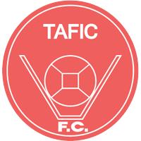TAFIC F.C. association football club in Botswana
