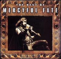 The Best of Mercyful Fate.jpg