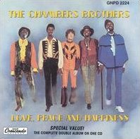 The Chamber Brothers - Love, Peace & Happiness.jpg