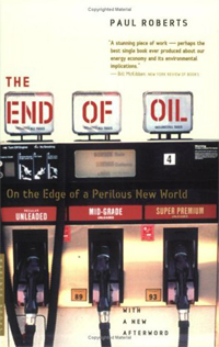 The End of Oil cover.jpg