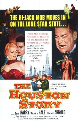 The_Houston_Story_film_poster.jpg