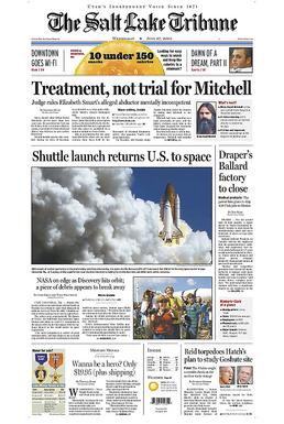 The Salt Lake Tribune front page.jpg