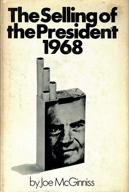 The Selling of the President 1968 - Wikipedia