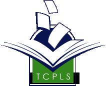 Thomas County Public Library System Public library system in Thomas County, Georgia, United States