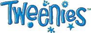 Tweenies logo.JPG