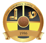 UE Santa Coloma Association football club in Andorra