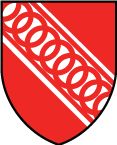 Union College shield
