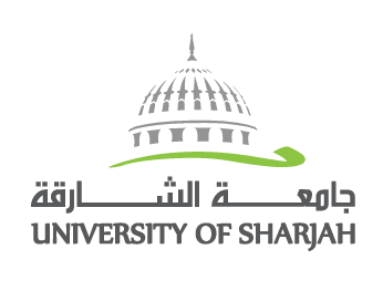 File University of Sharjah Logo as well File Austin flying A badge likewise Aromatic sulfonation in addition File telegraf as well Blooms  learning styles and thinking organisers. on 6 way