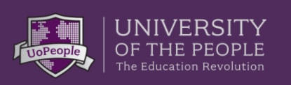 [Image: University_of_the_People_Logo.jpg]