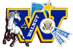 Walnut High School Wikipedia