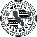 Wesco Financial U.S. financial services company