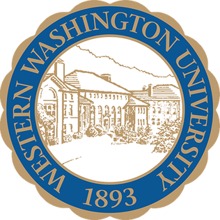 File:WesternWashingtonUniversitySeal.png - Wikipedia