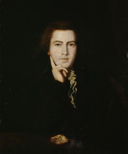William Drennan - Wikipedia