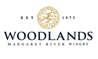 Woodlands-Wines-Logo-2014.jpg