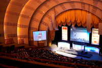 WorldBusinessForum Stage.jpg