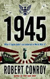 <i>1945</i> (Conroy novel)