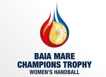 2014 Baia Mare Champions Trophy